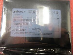 "MICRON SSD 2.5"" 100GB SATA 6Gb/s REALSSD P300 MTFDDAC100SAL-1N1AA"
