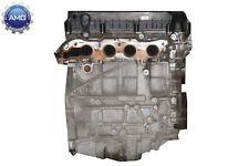 Teilweise erneuert Motor LFF7 Mazda 6 2005-2009 2.0 108 kW 147 PS Engine Benzin