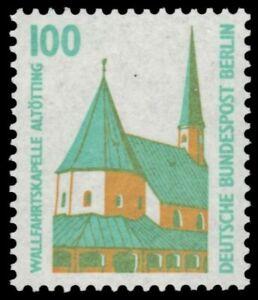 BERLIN 9N553 (Mi834A) - Altotting Chapel, Dortmund (pa21455)