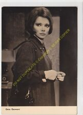 RPPC STAR GAIA GERMANI Edition STARFOTO