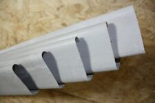 FibreGlass Roofing Trims @£9.00 (Only available when you buy a  roofing kit)