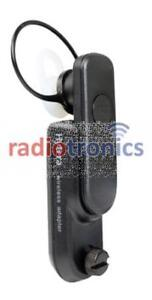 Hytera ESW01-N2 Wireless Bluetooth Earpiece for PD605, P665, PD685, X1e, X1p