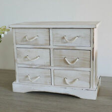 Shabby Chic Furniture | EBay