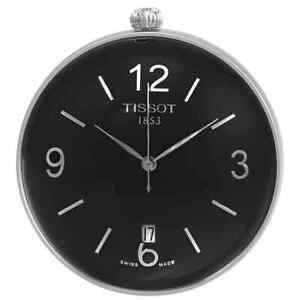 Tissot Pocket Ball Watch T82951032