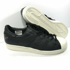 ADIDAS superstar cny chinese new year sneaker Gr:43 1/3 BA7778 limited edition