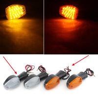 Turn Signal Indicator Light For Honda CBR 600RR 03-06 100RR 04-07 954RR 2002-03