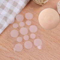 15Pcs Parches Epinillas Invisibles para Acné Cara Tratamiento Cuidado Cicatrices