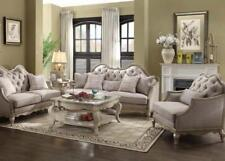 Acme Furniture Chelmsford Sofa And Loveseat