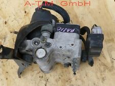 ABS-Hydraulikblock Toyota Paseo Cabriolet 4451016081 Bj. 1997