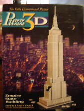 Puzz 3D Empire State Building
