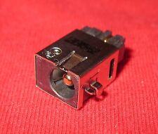 DC POWER JACK ASUS U36SD-RX260 U36SD-RX261D U36SD-RX2620 PORT SOCKET CONNECTOR