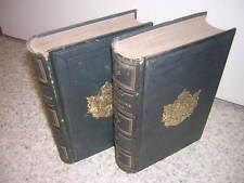 1868.littérature française / Staaf.2/3.empire napoléon