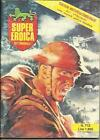 SUPER EROICA n° 714 (Dardo, 1995)