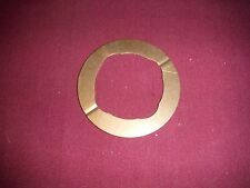 1955 Packard Clutch Thrust Washer 470081 NOS