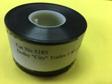 "35mm DOLBY Film Snipe ""CITY"" in 1.85:1  ~~~BRAND NEW~~~"