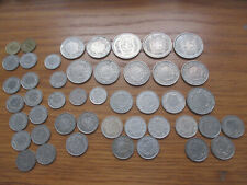 More details for just over 40 swiss francs. left over holiday money.