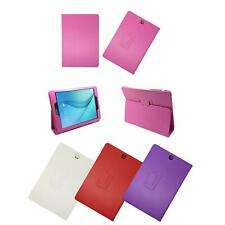 For Samsung Galaxy Tab 2 7.0 P3100 Tablet Folding Folio Cover Case PU Leather