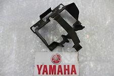 YAMAHA YZF-R 125 Compartiment de Batterie Batterie Revêtement Fois Capot #R5300