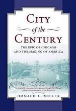 Simon & Schuster Cities Books