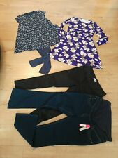MATERNITY CLOTHES BUNDLE Size 14/16 New Look, asos, Redherring