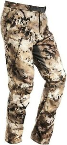 Sitka Gradient Pant Optifade Waterfowl, Small70003-WL-S