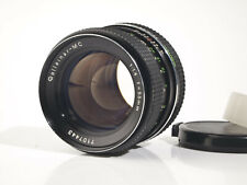 Rollei Rolleinar MC 1.4 / 55mm Lens - MADE IN GERMANY - exc.++