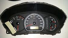 Speedometers for Suzuki Swift for sale | eBay
