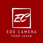 EDO_CAMERA