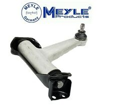 For Mercedes W140 Front Driver Left Upper Control Arm & Ball Joint Assy Meyle