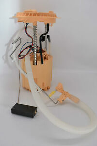 OEM Fuel Pump Module Assembly for Mercedes Benz W251 R320 R300 R350 3.0L 3.5L
