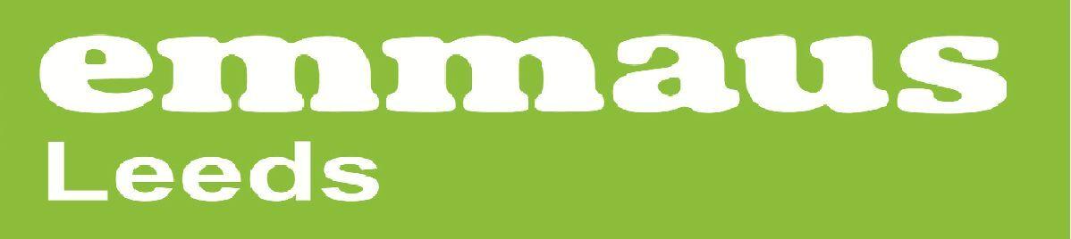 Emmaus Leeds - The Homeless Charity