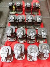 ALL PARTS FOR SCANIA