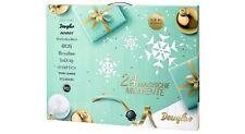 Douglas Damen Luxus Adventskalender 2016 Parfüm und Kosmetik