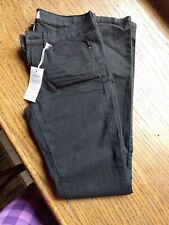 Mudd Junior's new without tags size 7 Super Skinny Black Jeans MSRP $40