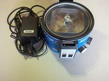 statspin centrifuge 2 model M801-22 '' MIAMI ''