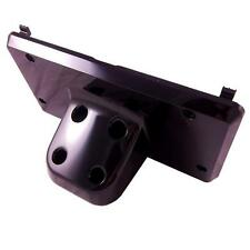 *NEW* Genuine LG 47LM760T / 47LM660T / 42LM670T TV Stand Guide/ Supporter