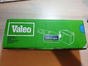 🚘 Valeo 251210 Steering Column Switch for Peugeot 205/309/GTI