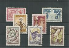 Greek/Greece. 1953 national products/Used