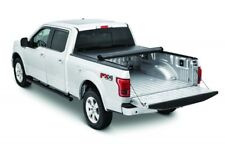 "Tonneau Cover-XLT, 66.0"" Bed, Styleside TONNO PRO LR-3060 fits 2001 Ford F-150"