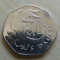 British & World Coins Choice Pick Choose Your Own (8F)