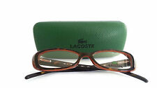 LACOSTE DESIGNER FRAMES GLASSES L2611 SIZE 50-16-135 - CLEARANCE PRICE - LC4*