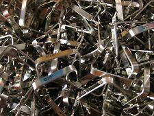 5x IRC OAR5R010JLF  Res Metal Film 0.01 Ohm 5% 5W ±20ppm/C Bare Metal RDL