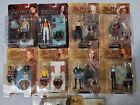 Collection+of+10+unopened+Buffy+and+Angle+figures.++Some+very+rare.+