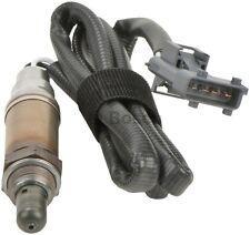 New Bosch 13577 O2 Oxygen Sensor fits Saab 9-3 9-5 Porsche 911
