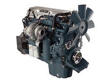 DETROIT DIESEL SERIES 60 ENGINE FULL WORKSHOP SERVICE REPAIR MANUAL & EXTRAS