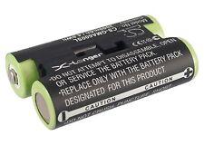 NEW Battery Garmin Oregon 600t 650t 600 650 GPS 2000mAh Striker 4 Fishfinder USA