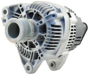 Remanufactured Alternator  BBB Industries  13619