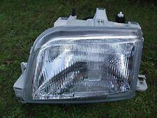 RENAULT Clio 90-96 Lampada illuminazione luce anteriore sinistra lato passeggero Regno Unito