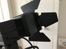 Photographers Reflecta 3002 Video Lighting Lamp German