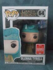 Funko Pop! Game of Thrones: Olenna Tyrell Figura de Vinil - 64